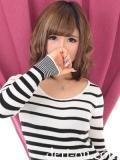 Princess Selection北大阪 の ひめさん