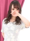 Princess Selection北大阪 の かなさん
