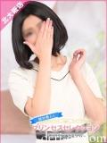 Princess Selection北大阪 の ゆまさん