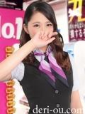 Princess Selection北大阪 の まりあさん