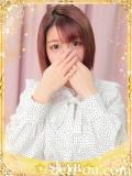 Princess Selection北大阪 の このみさん