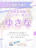 Princess Selection北大阪 の ゆきなさん