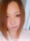 艶ドレス-endless-