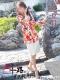 五十路マダム金沢店(カサブランカグループ) の 浜夏月さん