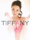 TYFFANY