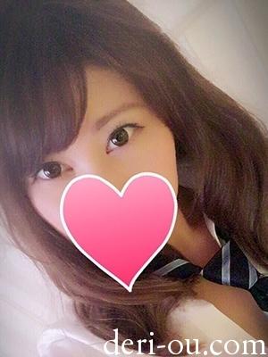アミ★激カワ美女天使