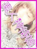@MJK東京
