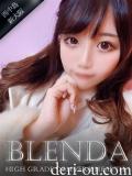 Club BLENDA(ブレンダ)西中島・新大阪